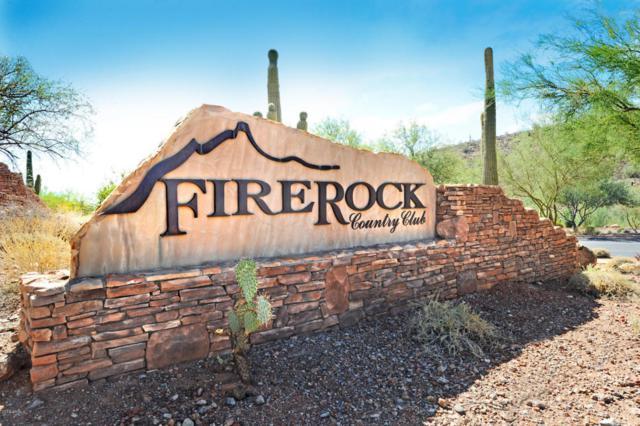 9311 N Horizon Trail, Fountain Hills, AZ 85268 (MLS #5711575) :: The Daniel Montez Real Estate Group