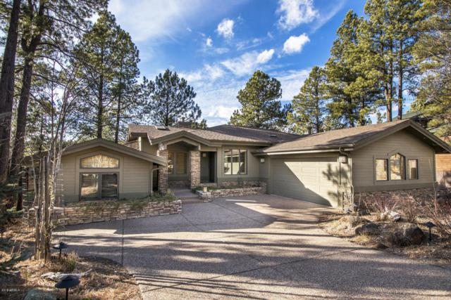 2320 Link Smith #636, Flagstaff, AZ 86005 (MLS #5711593) :: Yost Realty Group at RE/MAX Casa Grande