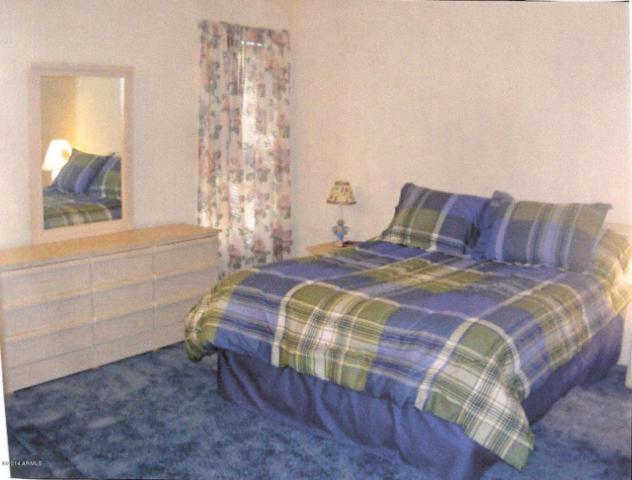 455 S Delaware Drive #2, Apache Junction, AZ 85120 (MLS #5711669) :: Ashley & Associates
