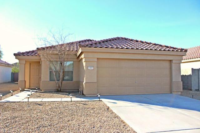 11857 W Edgemont Avenue, Avondale, AZ 85392 (MLS #5711685) :: The Daniel Montez Real Estate Group