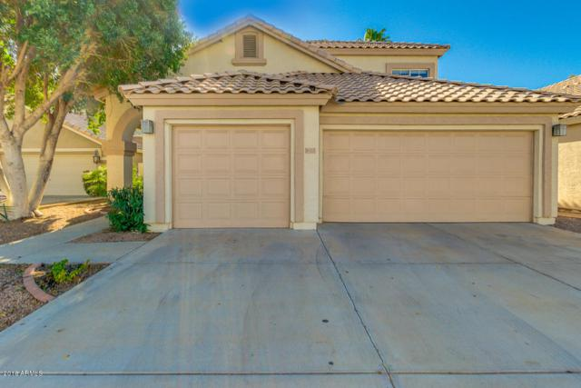 205 W Los Arboles Drive, Tempe, AZ 85284 (MLS #5711691) :: The Daniel Montez Real Estate Group