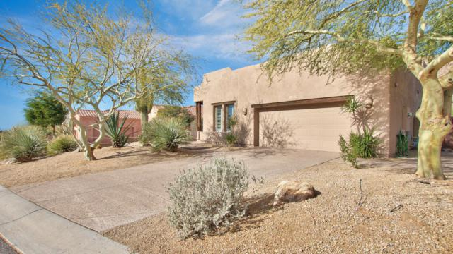 14074 E Geronimo Road, Scottsdale, AZ 85259 (MLS #5711708) :: Occasio Realty