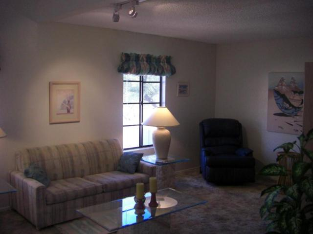 455 S Delaware Drive #160, Apache Junction, AZ 85120 (MLS #5711737) :: Ashley & Associates