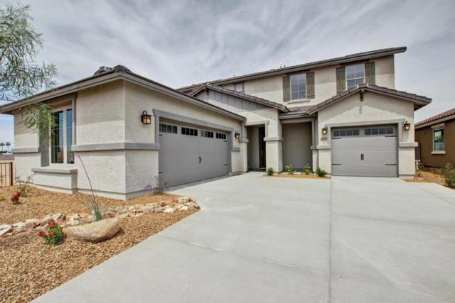 10244 W Golden Lane, Peoria, AZ 85345 (MLS #5711760) :: The AZ Performance Realty Team