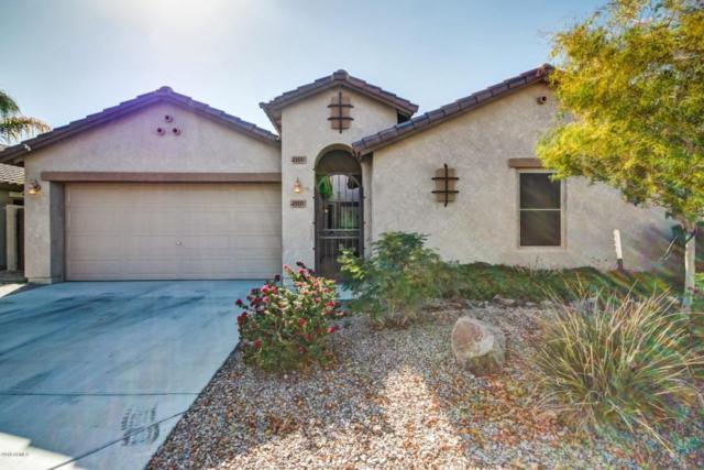 25571 W Ripple Road, Buckeye, AZ 85326 (MLS #5711768) :: The AZ Performance Realty Team