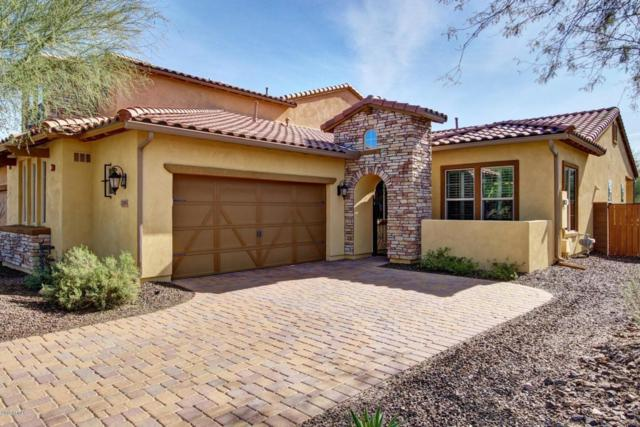 12093 W Desert Mirage Drive, Peoria, AZ 85383 (MLS #5711976) :: The Worth Group