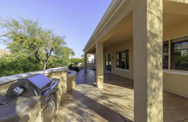 12928 W La Vina Drive, Sun City West, AZ 85375 (MLS #5712004) :: The Daniel Montez Real Estate Group