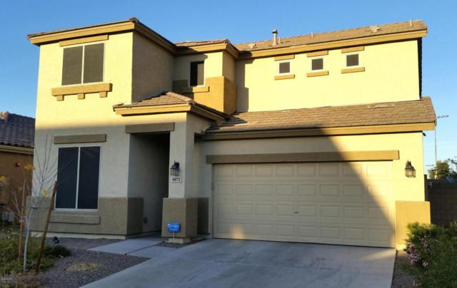 8872 W Cameron Drive, Peoria, AZ 85345 (MLS #5712025) :: Santizo Realty Group