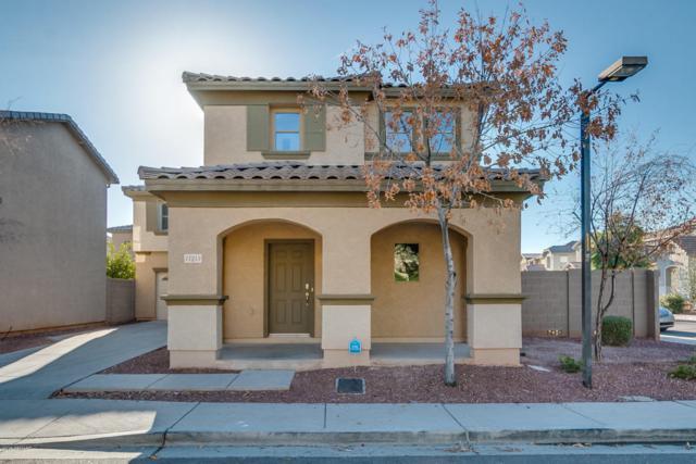 11213 W Pierce Street, Avondale, AZ 85323 (MLS #5712036) :: The Daniel Montez Real Estate Group