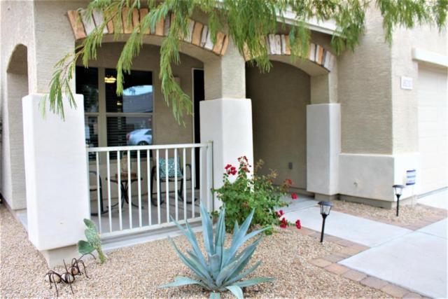 18210 E El Buho Pequeno, Gold Canyon, AZ 85118 (MLS #5712139) :: Yost Realty Group at RE/MAX Casa Grande