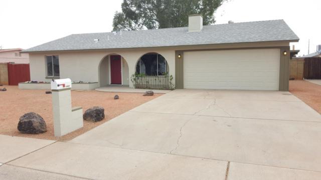 13634 N 37TH Avenue, Phoenix, AZ 85029 (MLS #5712152) :: The Daniel Montez Real Estate Group