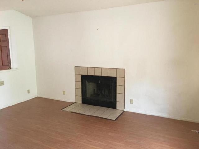 1643 E Villa Theresa Drive, Phoenix, AZ 85022 (MLS #5712176) :: The Daniel Montez Real Estate Group