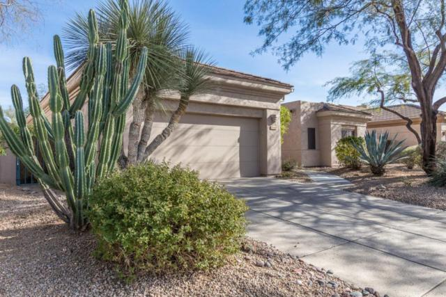 33667 N 71ST Way, Scottsdale, AZ 85262 (MLS #5712179) :: RE/MAX Excalibur