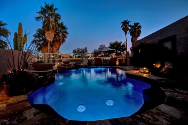 6215 E Minton Place, Mesa, AZ 85215 (MLS #5712215) :: RE/MAX Excalibur