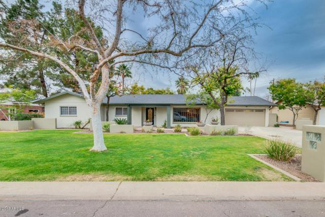 108 E Tuckey Lane, Phoenix, AZ 85012 (MLS #5712237) :: The Worth Group