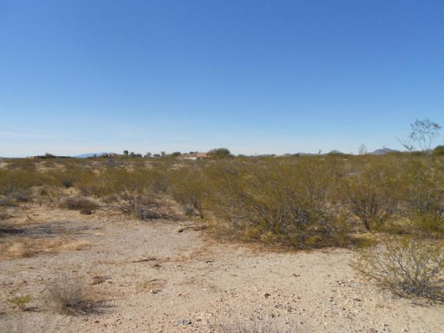 21025 W Date Creek Road, Wickenburg, AZ 85390 (MLS #5712311) :: Yost Realty Group at RE/MAX Casa Grande