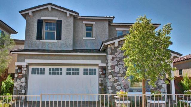 16320 N 2nd Drive, Phoenix, AZ 85023 (MLS #5712335) :: The Worth Group