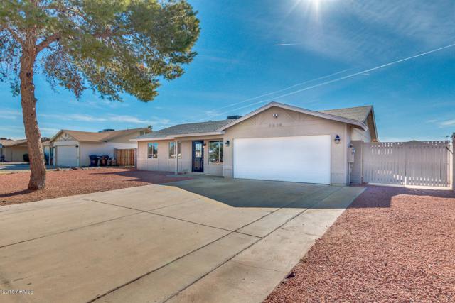 8839 W Monroe Street, Peoria, AZ 85345 (MLS #5712337) :: Santizo Realty Group