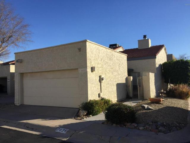 7825 N 21ST Drive, Phoenix, AZ 85021 (MLS #5712338) :: Santizo Realty Group