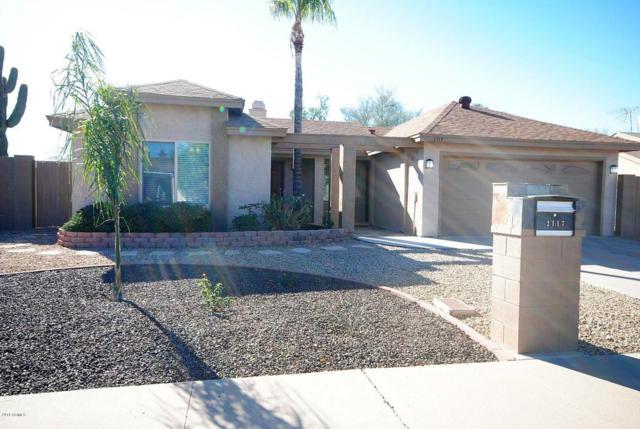 2117 W Mohawk Lane, Phoenix, AZ 85027 (MLS #5712341) :: Santizo Realty Group