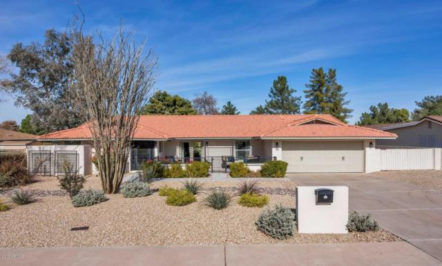 136 W Southern Hills Road, Phoenix, AZ 85023 (MLS #5712354) :: Kortright Group - West USA Realty