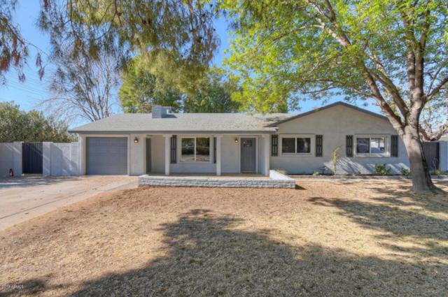 3402 N 35TH Place, Phoenix, AZ 85018 (MLS #5712398) :: Occasio Realty