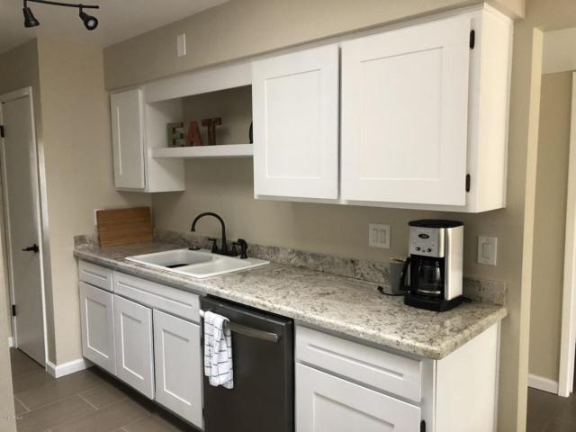 460 S Rochester, Mesa, AZ 85206 (MLS #5712462) :: Lifestyle Partners Team