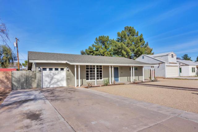 1726 E Catalina Drive, Phoenix, AZ 85016 (MLS #5712511) :: Lifestyle Partners Team