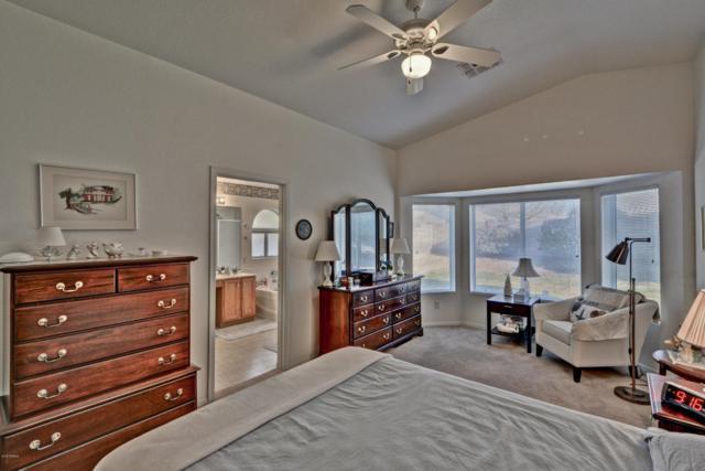 6228 W Pontiac Drive, Glendale, AZ 85308 (MLS #5712550) :: Desert Home Premier