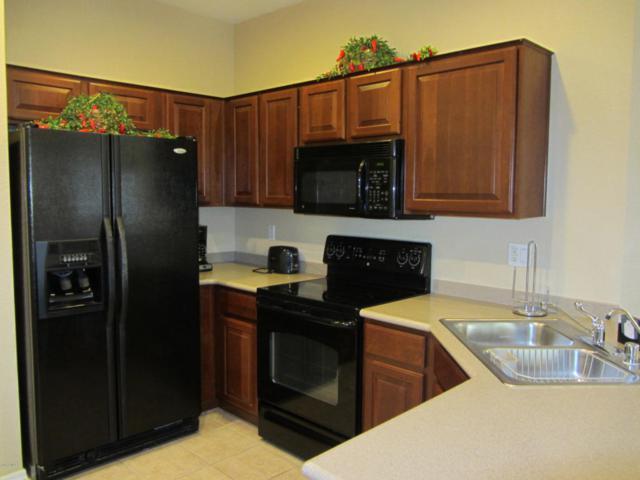 1716 W Cortez Street #220, Phoenix, AZ 85029 (MLS #5712597) :: Brett Tanner Home Selling Team