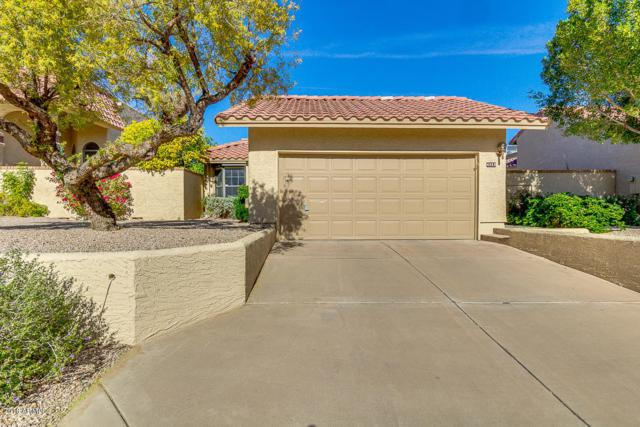4432 E Shomi Street, Phoenix, AZ 85044 (MLS #5712638) :: Keller Williams Realty Phoenix