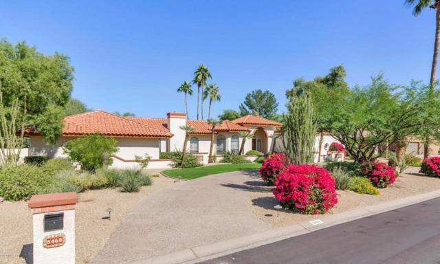 Scottsdale, AZ 85260 :: Keller Williams Realty Phoenix
