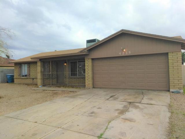 4235 W Mescal Street, Phoenix, AZ 85029 (MLS #5712672) :: Keller Williams Realty Phoenix
