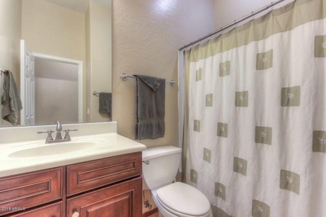 2720 E Carson Road, Phoenix, AZ 85042 (MLS #5712676) :: Keller Williams Realty Phoenix