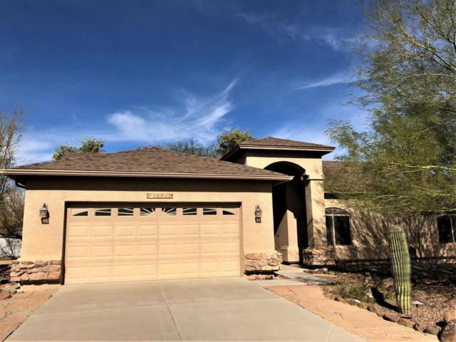 38720 N 22ND Drive, Phoenix, AZ 85086 (MLS #5712695) :: Sibbach Team - Realty One Group