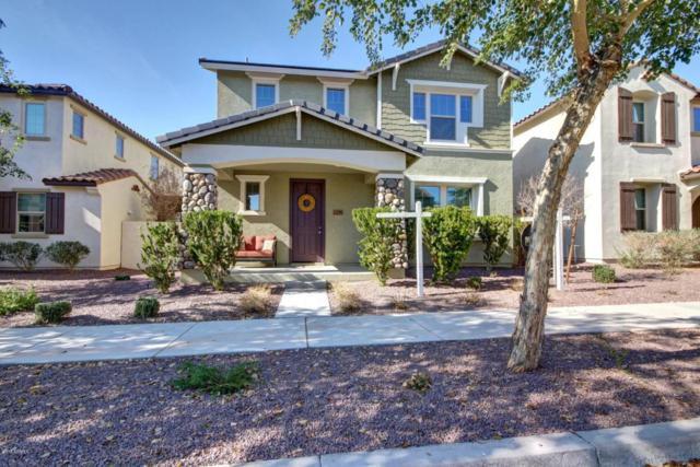 2308 N Valley View Drive, Buckeye, AZ 85396 (MLS #5712728) :: Keller Williams Realty Phoenix