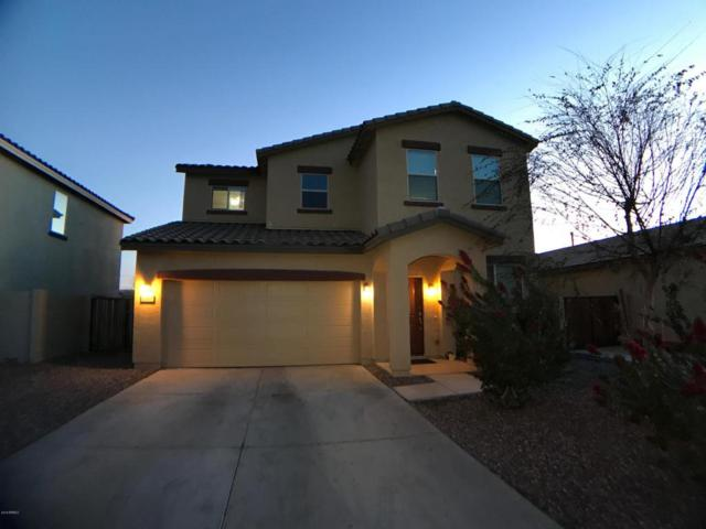 7207 W Illini Street, Phoenix, AZ 85043 (MLS #5712743) :: Sibbach Team - Realty One Group