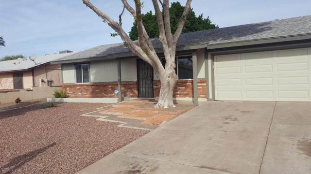 7934 E Golf Avenue, Mesa, AZ 85209 (MLS #5712793) :: The Pete Dijkstra Team