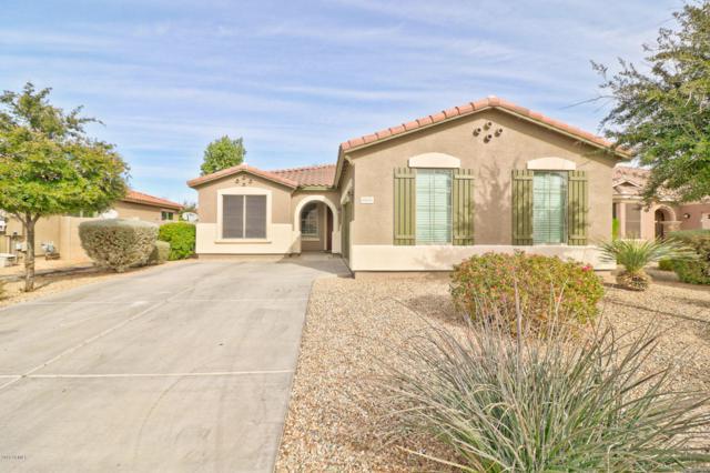 15078 W Turney Avenue, Goodyear, AZ 85395 (MLS #5712807) :: Yost Realty Group at RE/MAX Casa Grande