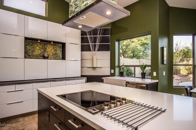 29831 N 51ST Place, Cave Creek, AZ 85331 (MLS #5712824) :: Essential Properties, Inc.
