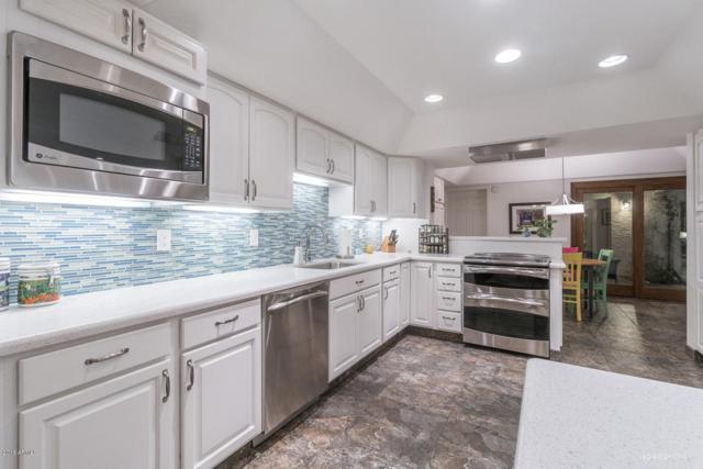 8580 N 84TH Place, Scottsdale, AZ 85258 (MLS #5712878) :: My Home Group