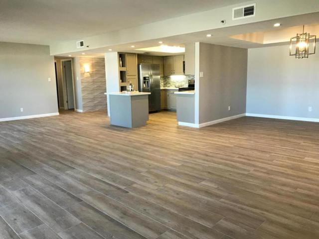 7850 E Camelback Road #504, Scottsdale, AZ 85251 (MLS #5713216) :: 10X Homes