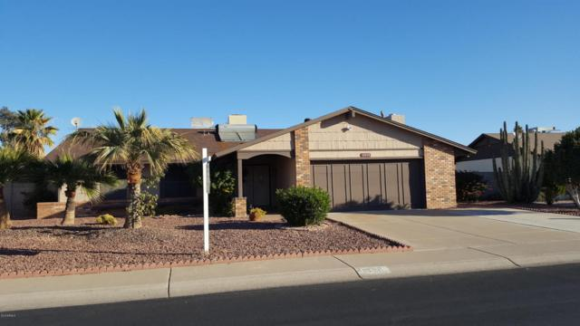 10418 W Harmont Drive W, Peoria, AZ 85345 (MLS #5713266) :: The Everest Team at My Home Group
