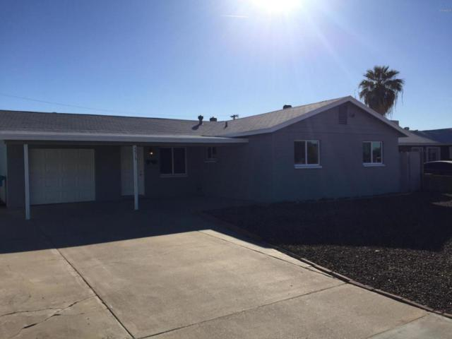 5515 W Campbell Avenue, Phoenix, AZ 85031 (MLS #5713686) :: Kortright Group - West USA Realty