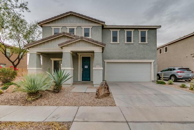 17436 N 185th Lane, Surprise, AZ 85374 (MLS #5713970) :: The Everest Team at My Home Group