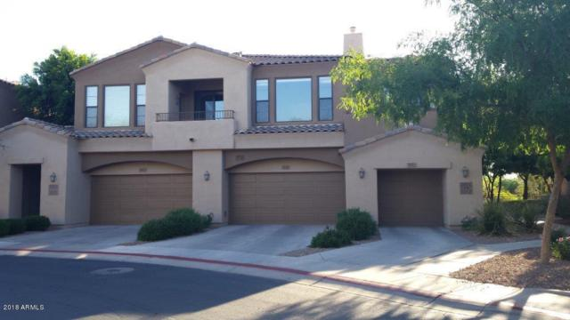 3131 E Legacy Drive #2011, Phoenix, AZ 85042 (MLS #5714006) :: 10X Homes