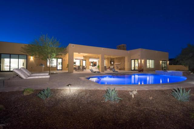 6323 W Soft Wind Drive, Glendale, AZ 85310 (MLS #5714157) :: Yost Realty Group at RE/MAX Casa Grande