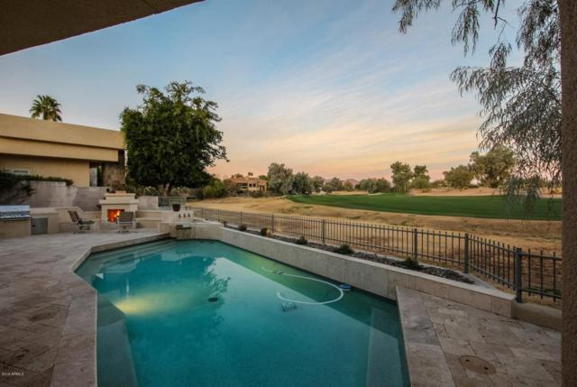 9985 N 78TH Place N, Scottsdale, AZ 85258 (MLS #5714410) :: The Everest Team at My Home Group