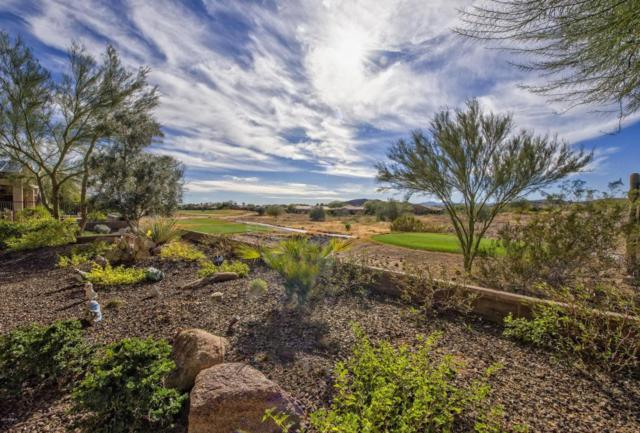 29512 N 128TH Lane, Peoria, AZ 85383 (MLS #5714441) :: Kortright Group - West USA Realty