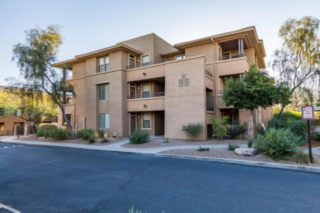 20100 N 78TH Place #3126, Scottsdale, AZ 85255 (MLS #5714640) :: Kepple Real Estate Group